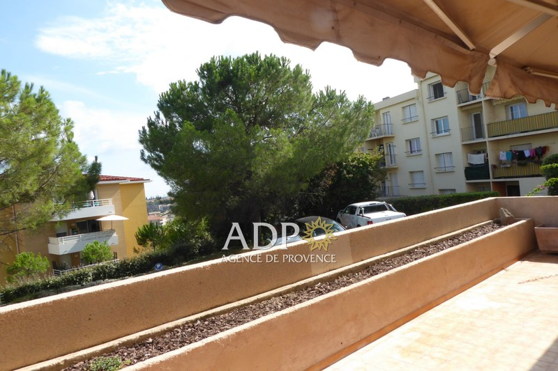 Photo n°7 - Location appartement Grasse 06130 - 700 €