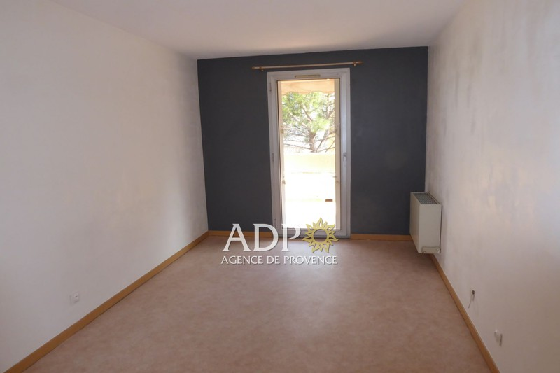 Photo n°3 - Location appartement Grasse 06130 - 700 €