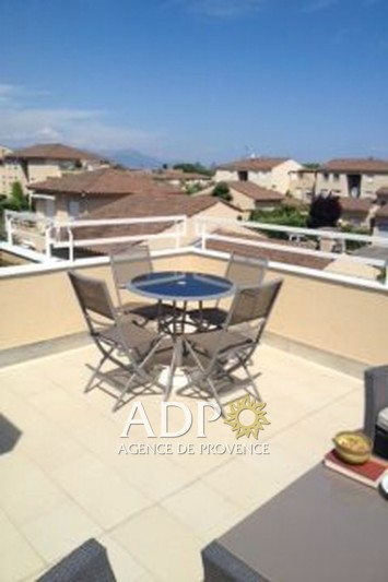 Photo Apartment Antibes  Rentals apartment  2 rooms   52m²