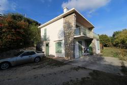 Photos  Appartement à louer Châteauneuf-Grasse 06740
