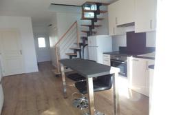 Photos  Appartement à louer Le Tignet 06530