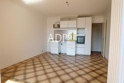 Photos  Appartement à louer Grasse 06130