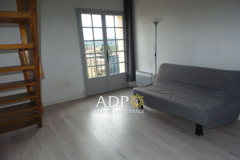 Apartment Peymeinade  Rentals apartment  2 rooms   30 m²