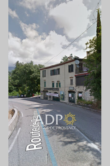 Photo Office Grasse  Occupational office   28 m²