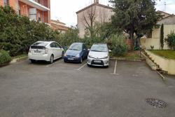 Photos  Garage Parking à vendre Peymeinade 06530