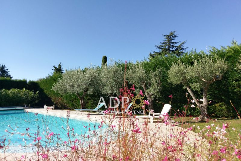 Photo House Mougins St basile,   to buy house  5 bedrooms   200 m²