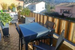 Photos  Appartement à vendre Peymeinade 06530