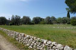 Photos  Terrain à Vendre Grasse 06130