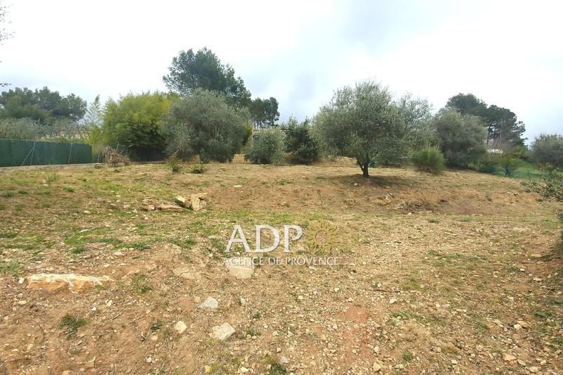 Land Peymeinade   to buy land   1066m²