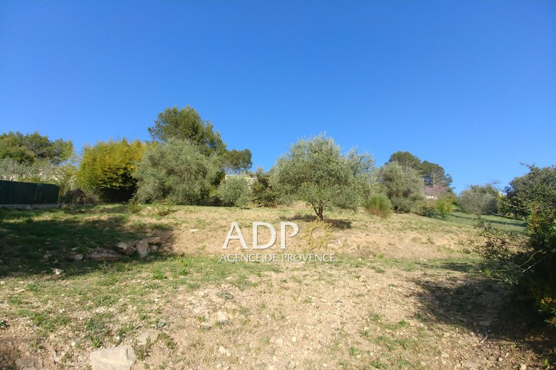 Photo Land Peymeinade   to buy land   1066 m²
