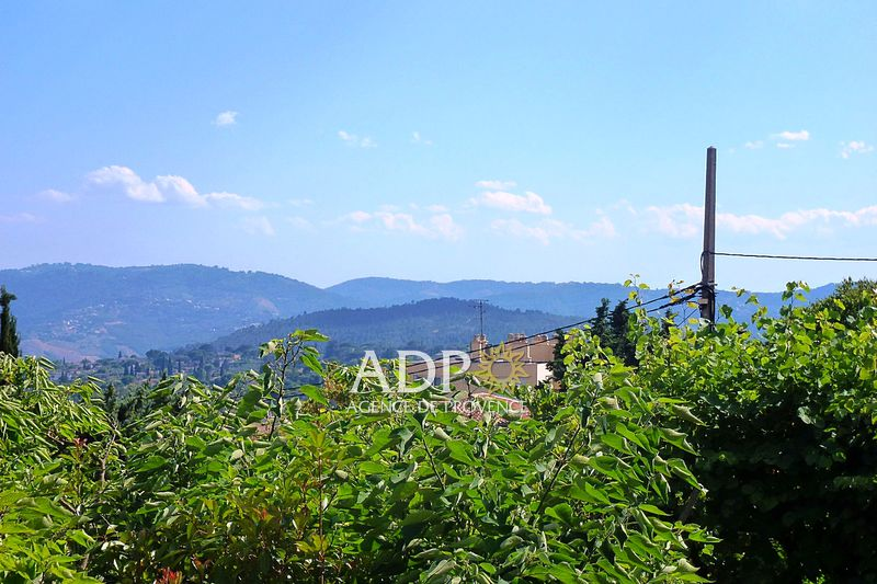 Photo Appartement Grasse Saint jacques,   achat appartement  3 pièces   71 m²