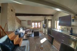 Photos  Appartement à vendre Montauroux 83440