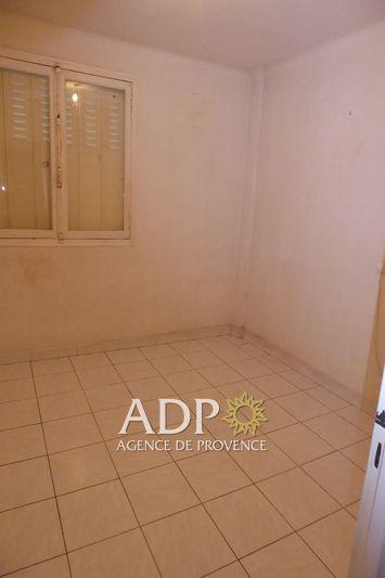 Photo n°9 - Vente appartement Grasse 06130 - 85 000 €