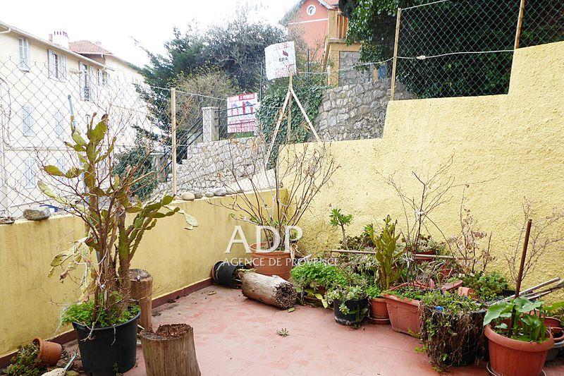 Apartment Grasse Centre-ville,   to buy apartment  3 rooms   47m²
