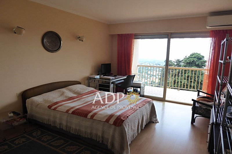 Photo n°7 - Vente appartement Grasse 06130 - 375 000 €