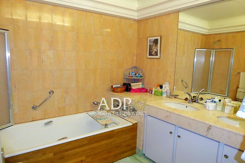 Photo n°11 - Vente appartement Grasse 06130 - 375 000 €