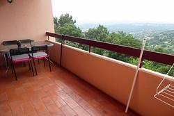Photos  Appartement à vendre Grasse 06130