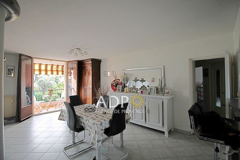 Photo Apartment Grasse Saint claude,   to buy apartment  5 rooms   103 m²
