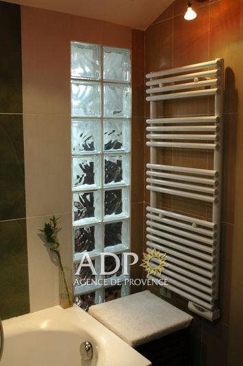 Photo n°7 - Vente appartement Grasse 06130 - 210 000 €
