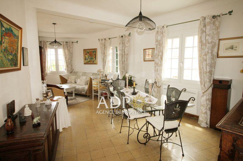Photo Apartment Grasse Centre-ville,   to buy apartment  2 rooms   65m²