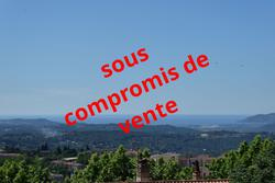 Photos  Appartement à Vendre Grasse 06130