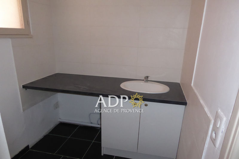 Photo n°10 - Vente appartement Grasse 06130 - 119 000 €
