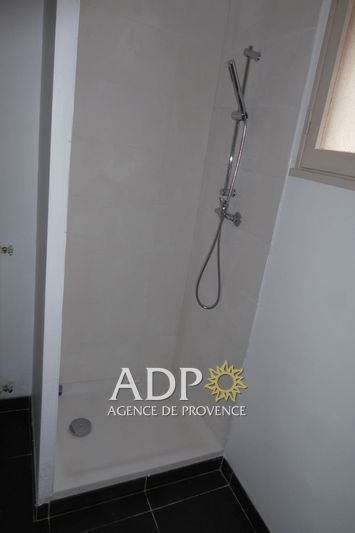 Photo n°9 - Vente appartement Grasse 06130 - 119 000 €