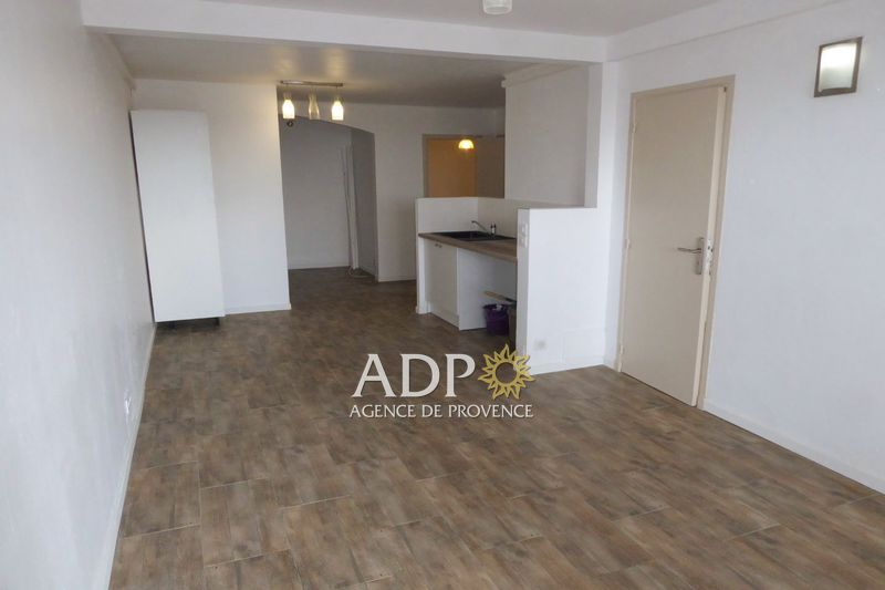 Photo n°2 - Vente appartement Grasse 06130 - 119 000 €