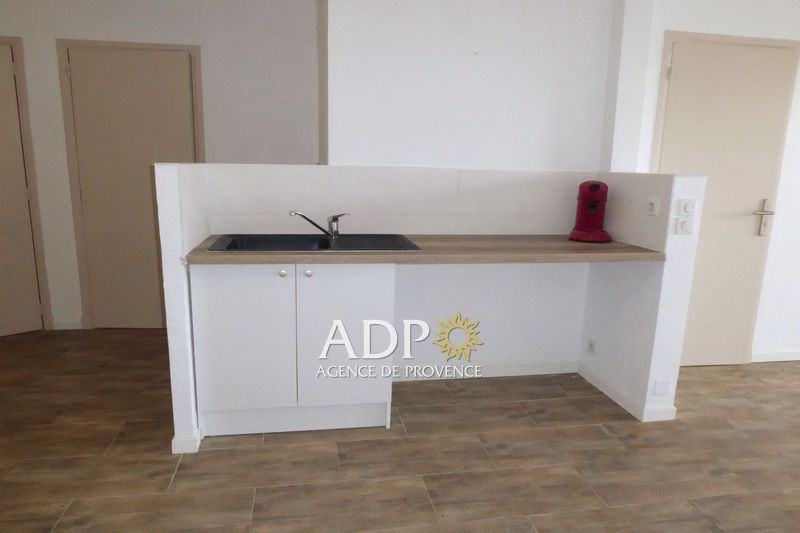Photo n°4 - Vente appartement Grasse 06130 - 119 000 €