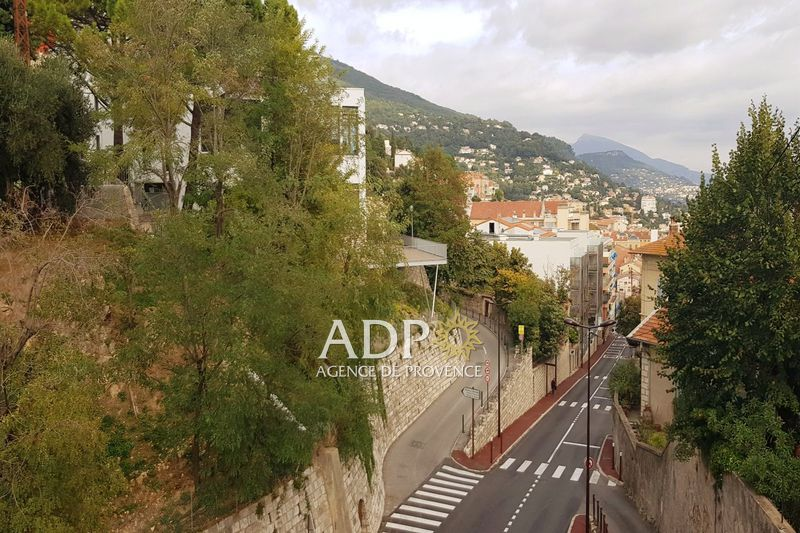 Photo Apartment Grasse Centre-ville,   to buy apartment  2 rooms   40 m²