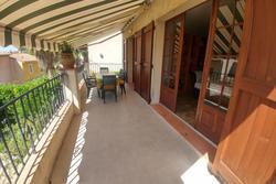 Photos  Maison à vendre Peymeinade 06530