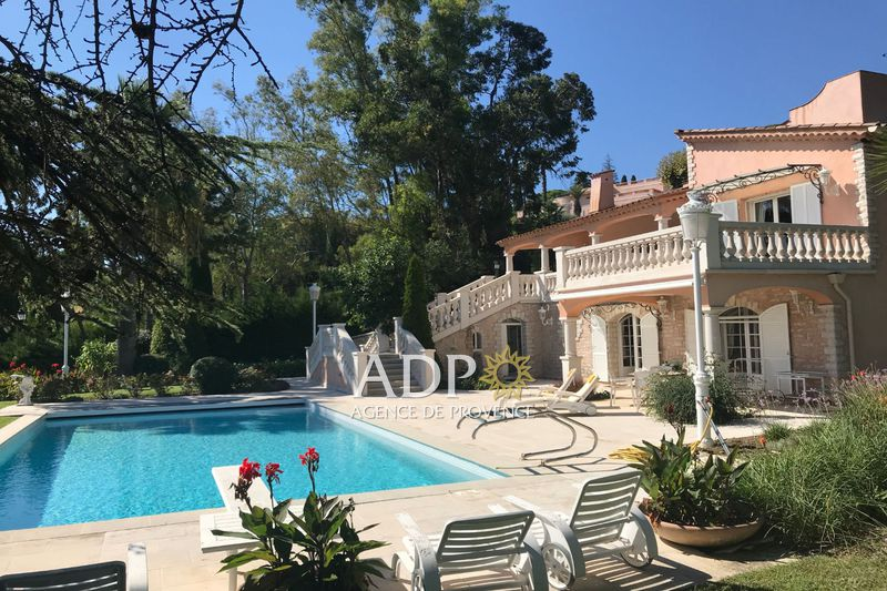 House Mougins   to buy house   220 m²