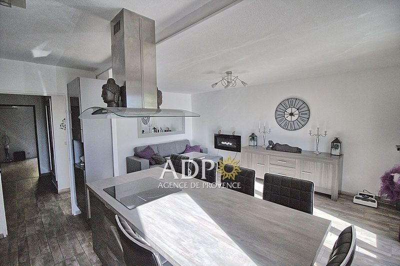 Photo Appartement Grasse Saint mathieu,   achat appartement  3 pièces   65 m²