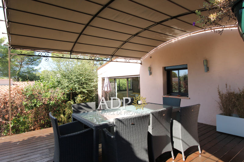 Photo House Grasse Grasse sud,   to buy house  2 bedrooms   54 m²