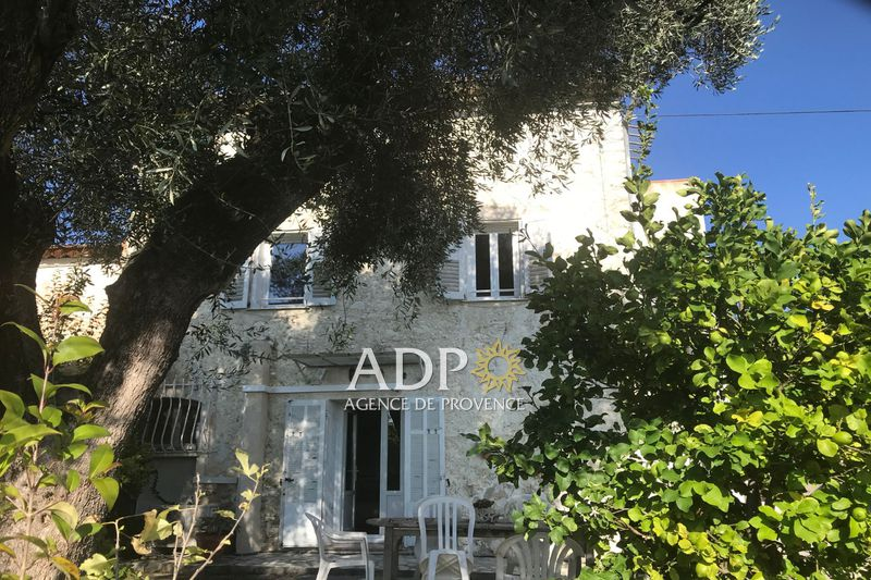 House Mouans-Sartoux   to buy house  3 bedrooms   102m²