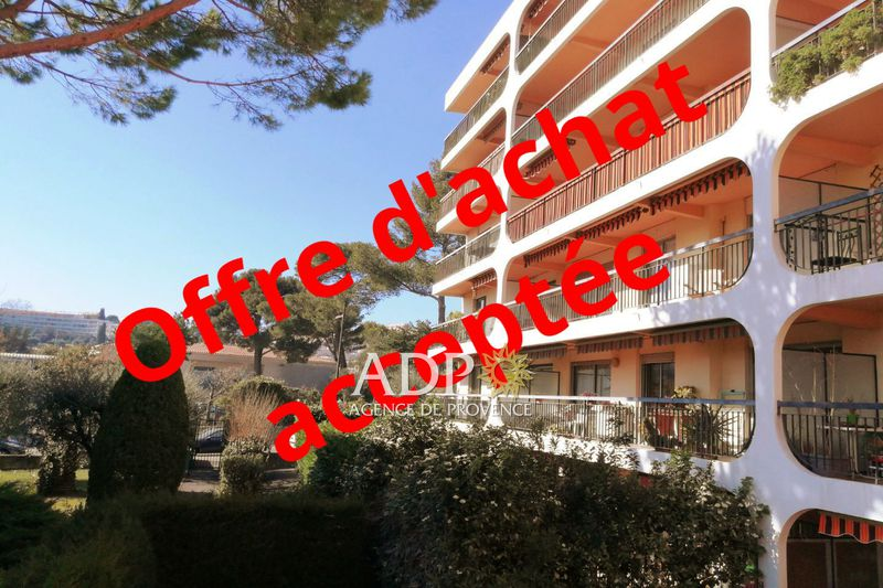 Photo Apartment Grasse Saint claude,   to buy apartment  5 rooms   98 m²