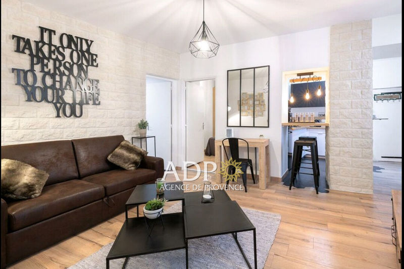 Photo Apartment Grasse Centre-ville,   to buy apartment  2 rooms   38 m²