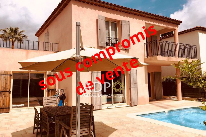Photo House Grasse   to buy house  3 bedrooms   101m²