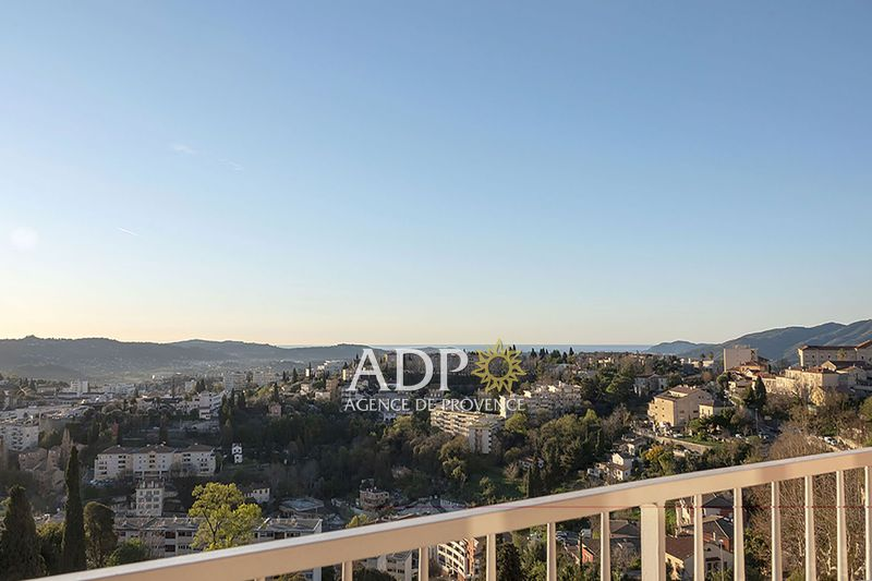 Photo Apartment Grasse   to buy apartment  3 rooms   62 m²