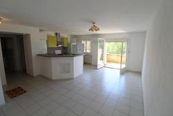 Photos  Appartement à Vendre Valbonne 06560