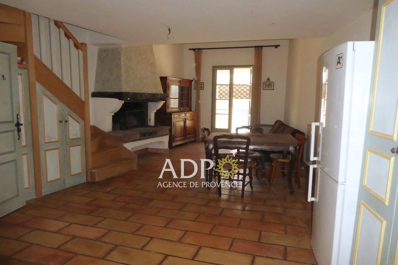 Apartment Le Bar-sur-Loup Centre historique,   to buy apartment  3 rooms   48 m²