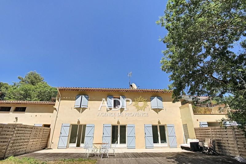 Photo Appartement Valbonne   achat appartement  3 pièces   75m²