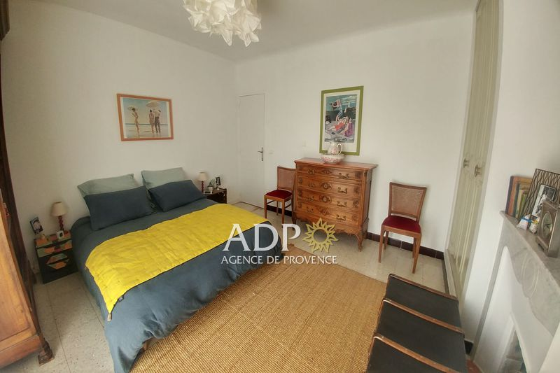 Photo n°5 - Vente maison Peymeinade 06530 - 469 000 €