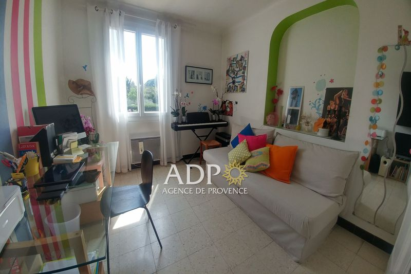 Photo n°6 - Vente maison Peymeinade 06530 - 469 000 €