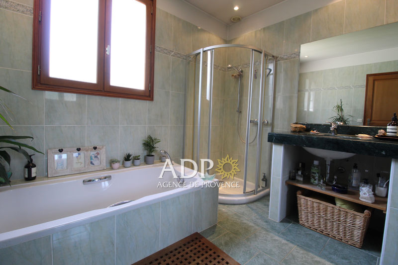Photo n°8 - Vente maison Peymeinade 06530 - 469 000 €