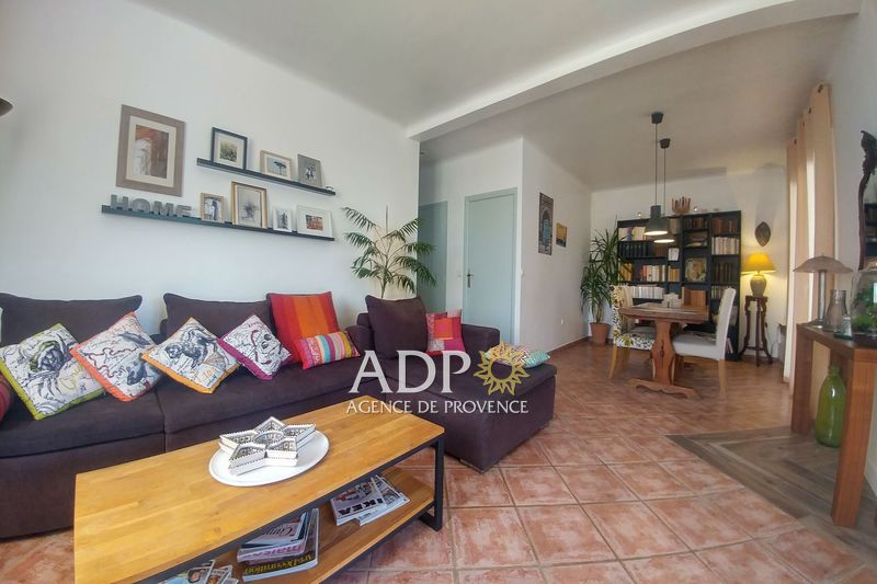 Photo n°3 - Vente maison Peymeinade 06530 - 469 000 €
