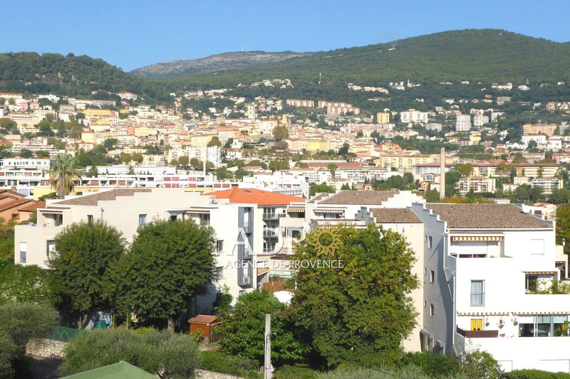 Photo Appartement Grasse Saint claude,   achat appartement  3 pièces   63 m²
