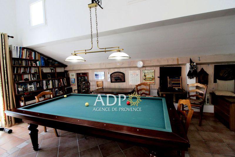 Photo n°5 - Vente Maison villa Peymeinade 06530 - 577 000 €