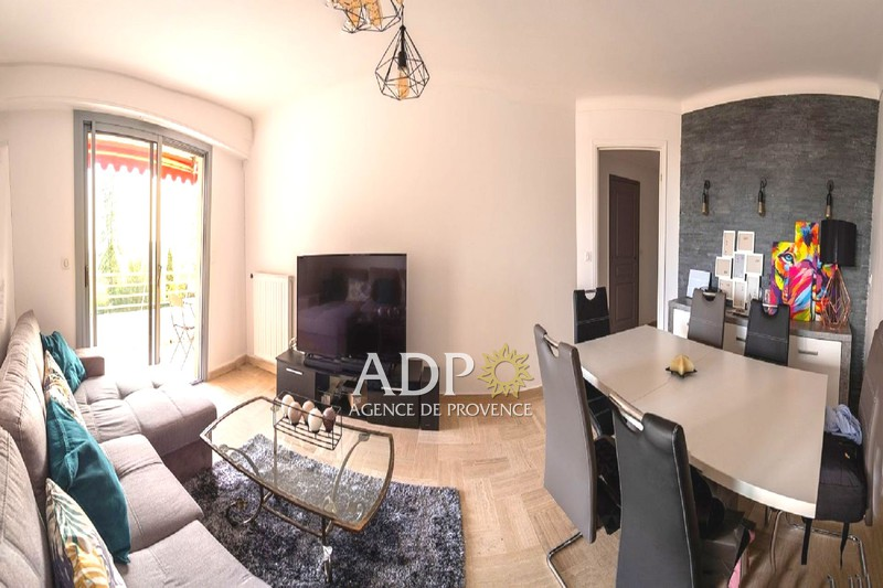 Photo Apartment Grasse Palais de justice,   to buy apartment  3 rooms   61 m²