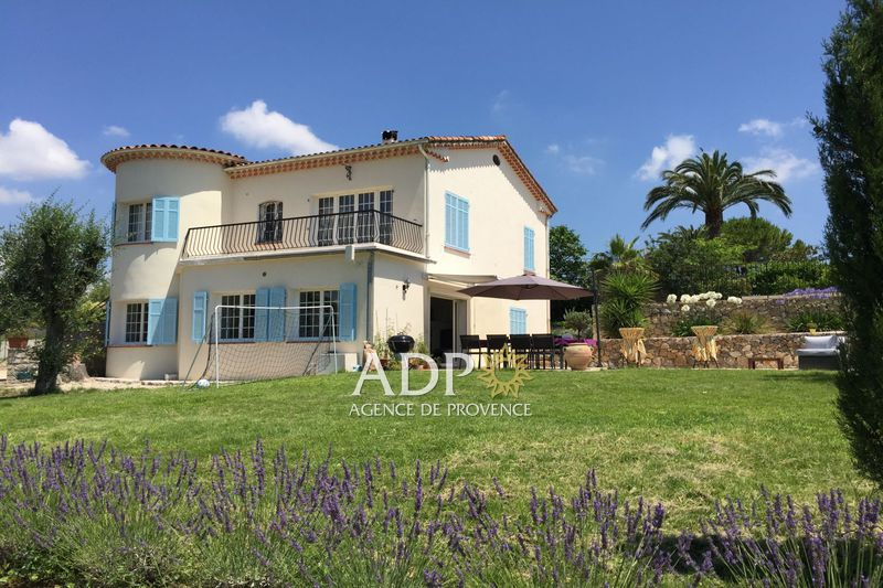 Photo House Plascassier Plascassier,   to buy house  5 bedrooms   183 m²